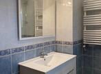 Sale Apartment 4 rooms 61m² Fontanil-Cornillon (38120) - Photo 6