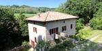 Vente Maison 4 pièces 180m² Vernoux-en-Vivarais (07240) - Photo 2