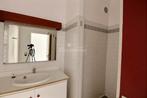 Vente Appartement 3 pièces 64m² Cayenne (97300) - Photo 10