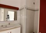 Vente Appartement 3 pièces 64m² Cayenne (97300) - Photo 11