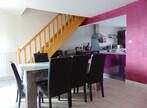 Vente Maison 4 pièces 80m² Courcelles-de-Touraine (37330) - Photo 3