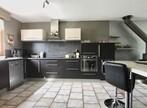 Vente Maison 128m² Lorgies (62840) - Photo 4