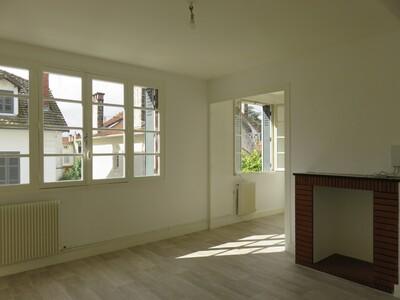 Location Appartement 3 pièces 55m² Pau (64000) - Photo 7
