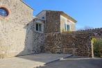 Vente Maison 12 pièces 270m² Saint-Vincent-de-Barrès (07210) - Photo 8