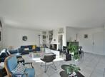 Vente Maison 7 pièces 150m² Juvigny (74100) - Photo 3