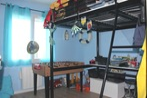 Vente Maison 5 pièces 113m² Audenge (33980) - Photo 5