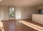 Location Appartement 3 pièces 85m² Montélimar (26200) - Photo 2
