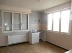 Location Maison 4 pièces 100m² Froideconche (70300) - Photo 6