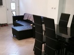 Vente Maison 5 pièces 67m² Hénin-Beaumont (62110) - Photo 1