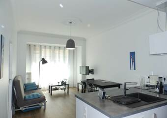 Vente Appartement 3 pièces 62m² Grenoble (38000) - Photo 1