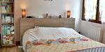 Vente Appartement 3 pièces 64m² Villard (74420) - Photo 21
