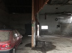Vente Local industriel 6 pièces 350m² Thizy (69240) - Photo 10