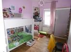 Vente Maison 5 pièces 95m² 63350 JOZE - Photo 17