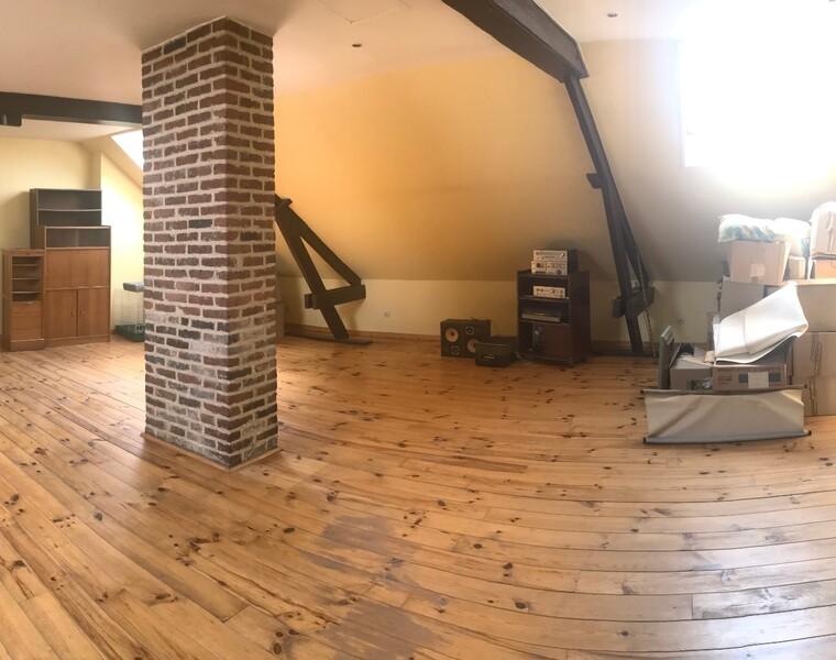 Vente Maison 7 pièces 160m² Douvrin (62138) - photo