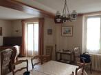 Vente Maison 4 pièces 100m² Ferrières en Gatinais - Photo 14