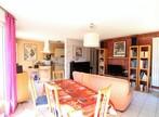 Vente Appartement 4 pièces 86m² Varces-Allières-et-Risset (38760) - Photo 7
