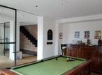 Sale House 16 rooms 564m² Brié-et-Angonnes (38320) - Photo 19