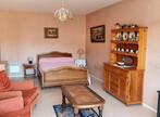 Vente Appartement 1 pièce 35m² Cambo-les-Bains (64250) - Photo 2
