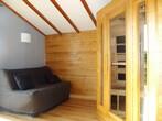 Sale House 5 rooms 154m² Chauzon (07120) - Photo 6