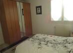 Location Appartement 3 pièces 68m² Saint-Laurent-de-Mure (69720) - Photo 5