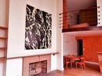Vente Appartement 2 pièces 61m² Paris 07 (75007) - Photo 21