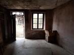 Vente Maison 5 pièces 240m² Sardieu (38260) - Photo 6