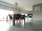 Vente Maison 8 pièces 120m² Hulluch (62410) - Photo 7