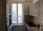 Vente Maison 5 pièces 100m² Gien (45500) - Photo 3