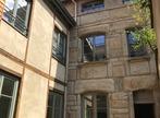 Location Appartement 2 pièces 32m² Saint-Étienne (42000) - Photo 5