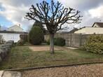 Vente Maison 3 pièces 75m² Châtillon-sur-Loire (45360) - Photo 7