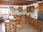Sale House 15 rooms 390m² Baix (07210) - Photo 19