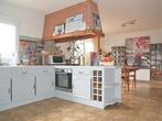 Vente Maison 6 pièces 120m² Saint-Laurent-Blangy (62223) - Photo 3