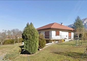 Vente Maison / Chalet / Ferme 4 pièces 124m² Archamps (74160) - photo