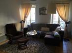 Vente Maison Bonneville (74130) - Photo 2