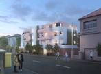 Vente Appartement 4 pièces 85m² Hœnheim (67800) - Photo 1