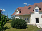 Sale House 7 rooms 230m² CITERS - Photo 1