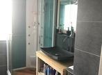 Vente Appartement 4 pièces 82m² Rambouillet (78120) - Photo 4