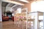 Vente Maison 7 pièces 153m² Givenchy-en-Gohelle (62580) - Photo 3
