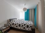 Vente Appartement 3 pièces 72m² Lutterbach (68460) - Photo 3