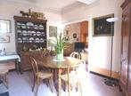 Vente Maison 7 pièces 184m² Givry (71640) - Photo 4