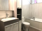 Location Appartement 2 pièces 60m² Neufchâteau (88300) - Photo 3