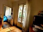 Vente Appartement 2 pièces 43m² Paris 10 (75010) - Photo 7