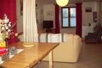 Vente Maison 3 pièces 100m² LE TEIL - Photo 6