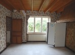Vente Maison 5 pièces 130m² Vausseroux (79420) - Photo 4