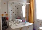 Vente Appartement 6 pièces 136m² Grenoble (38100) - Photo 7