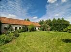 Sale House 6 rooms 150m² Renty (62560) - Photo 25