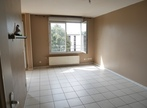 Vente Appartement 2 pièces 51m² Grenoble (38100) - Photo 1