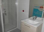 Location Appartement 2 pièces 45m² Amplepuis (69550) - Photo 8