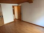Vente Maison 8 pièces 150m² Vesoul (70000) - Photo 3