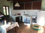 Vente Maison 4 pièces 72m² Rumilly (74150) - Photo 2